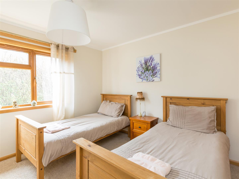 Cuilc Brae, Perthshire, PH16 5QS, UK
